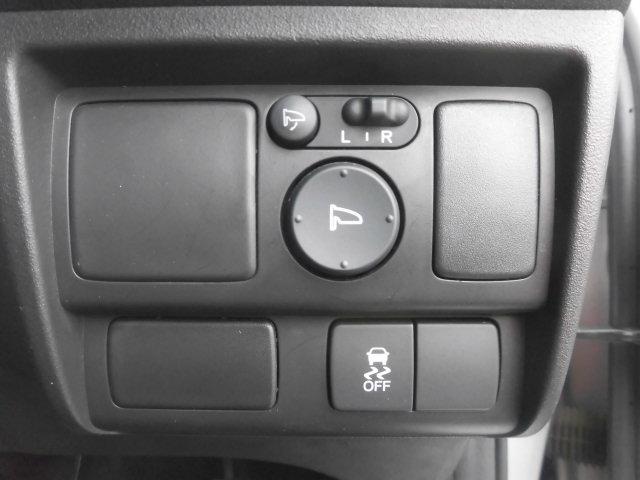 ハイブリッド CD AUX ETC キーレス オートエアコン 5人乗り 1年間保証付(11枚目)