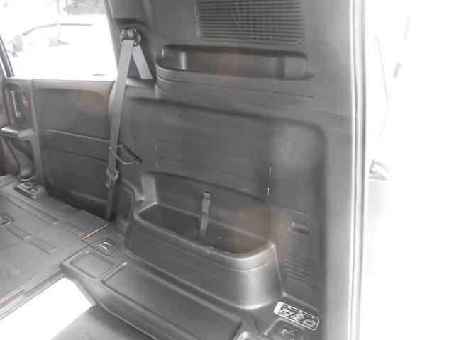ハイブリッド CD AUX ETC キーレス オートエアコン 5人乗り 1年間保証付(17枚目)