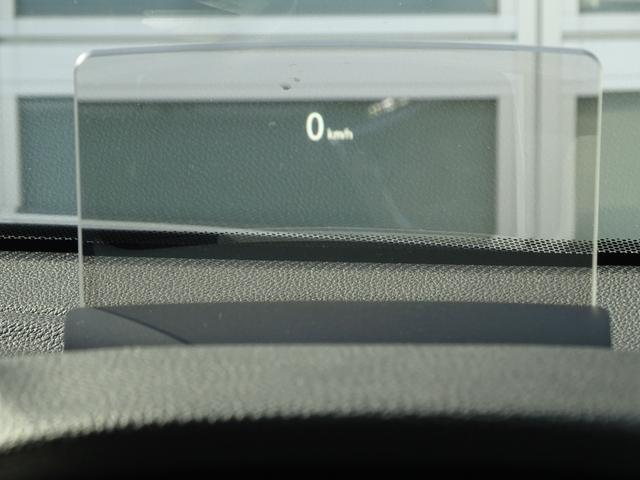 G スマートキー メモリーナビ ワンセグTV CD DVD Bluetooth ETC スマートキー ブレーキアシスト HUD AUTOライト パドルシフト 1年間保証付(12枚目)