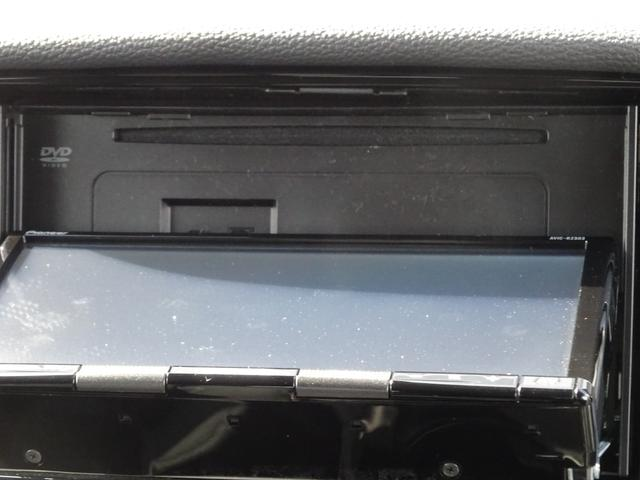 G スマートキー メモリーナビ ワンセグTV CD DVD Bluetooth ETC スマートキー ブレーキアシスト HUD AUTOライト パドルシフト 1年間保証付(20枚目)