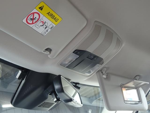 G スマートキー メモリーナビ ワンセグTV CD DVD Bluetooth ETC スマートキー ブレーキアシスト HUD AUTOライト パドルシフト 1年間保証付(26枚目)