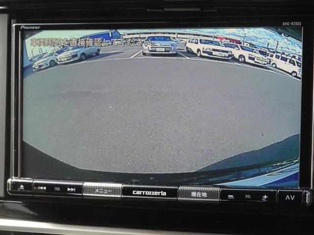 G スマートキー メモリーナビ ワンセグTV CD DVD Bluetooth ETC スマートキー ブレーキアシスト HUD AUTOライト パドルシフト 1年間保証付(32枚目)