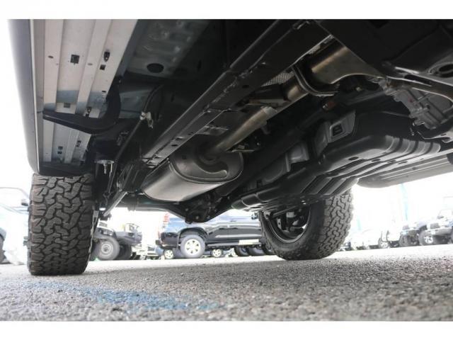 トヨタ FJクルーザー 4.0 カラーパッケージ 4WD 新車未登録車 SDナビ E