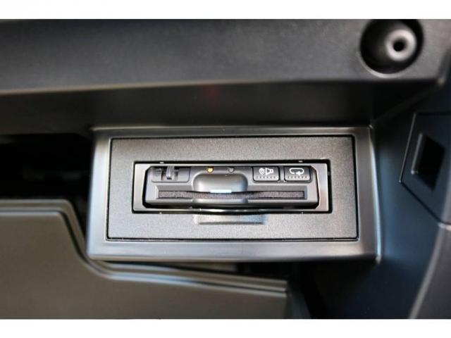 2.8 TX ディーゼルターボ 4WD(17枚目)