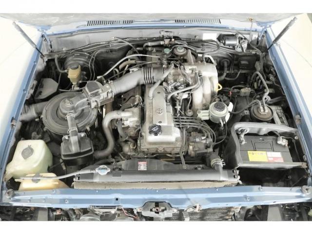 4.5 VXリミテッド 4WD ニューペイントブラック HD(10枚目)
