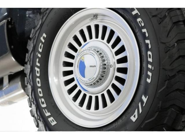 4.5 VXリミテッド 4WD ニューペイントブラック HD(11枚目)