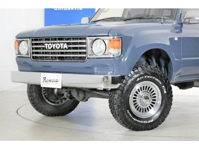 4.5 VXリミテッド 4WD ニューペイントブラック HD(14枚目)