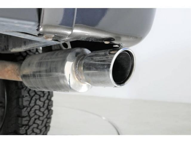 4.5 VXリミテッド 4WD ニューペイントブラック HD(15枚目)