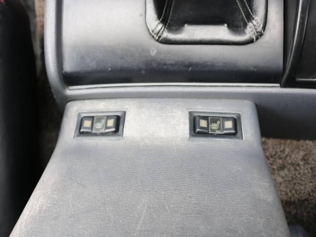 4.5 VXリミテッド 4WD ニューペイントブラック HD(18枚目)