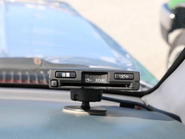 3.4 SSR-G 4WD USナロー仕様 2インチUP(16枚目)