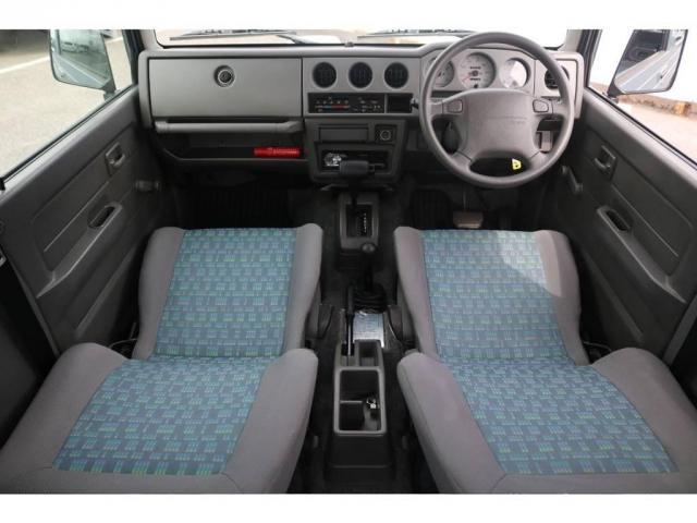 660 XL 4WD オートマ DEAN16インチホイール(2枚目)