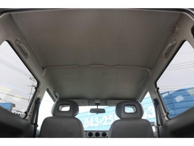 660 XL 4WD オートマ DEAN16インチホイール(8枚目)