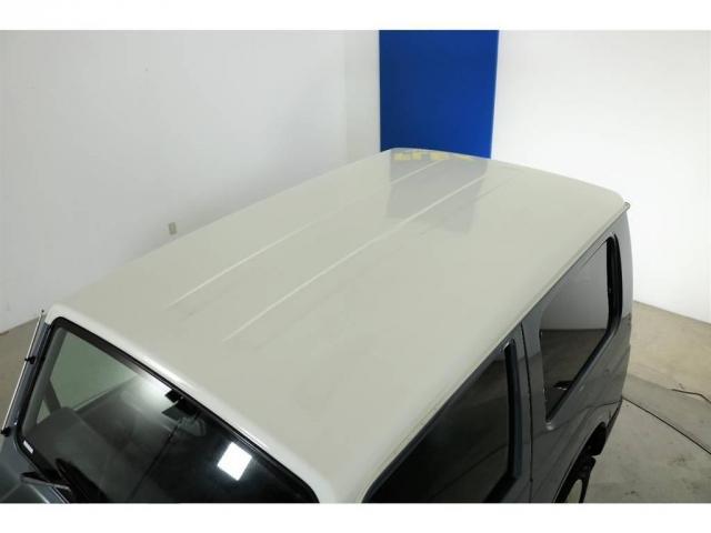 660 XL 4WD オートマ DEAN16インチホイール(13枚目)