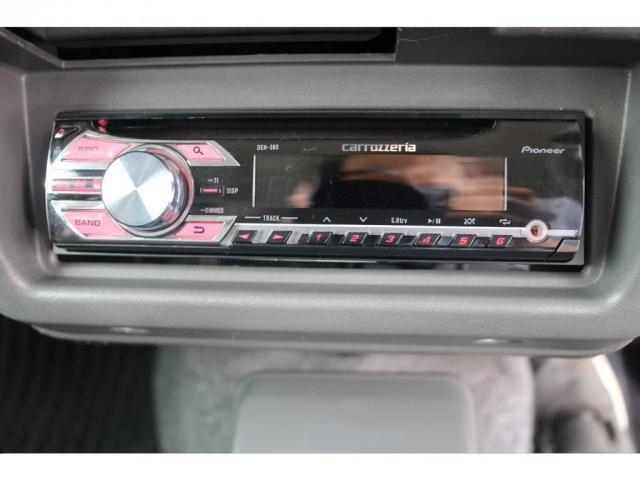 660 XL 4WD オートマ DEAN16インチホイール(14枚目)