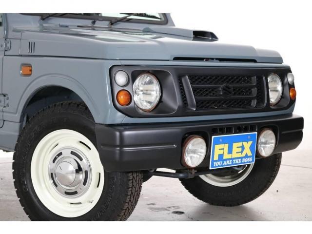 660 XL 4WD オートマ DEAN16インチホイール(15枚目)