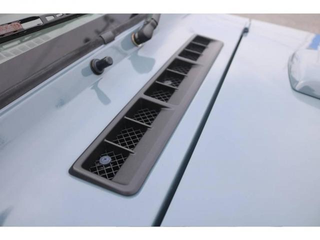 660 XL 4WD オートマ DEAN16インチホイール(18枚目)