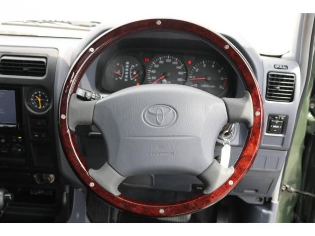 3.4 TX 4WD ナロー仕様 丸目(15枚目)