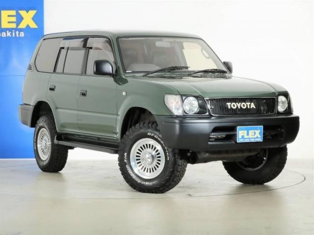 3.4 TX 4WD ナロー仕様 丸目(19枚目)