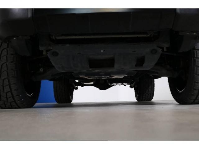 4.0 ブラックカラーパッケージ 4WD プロジェクターヘッ(10枚目)