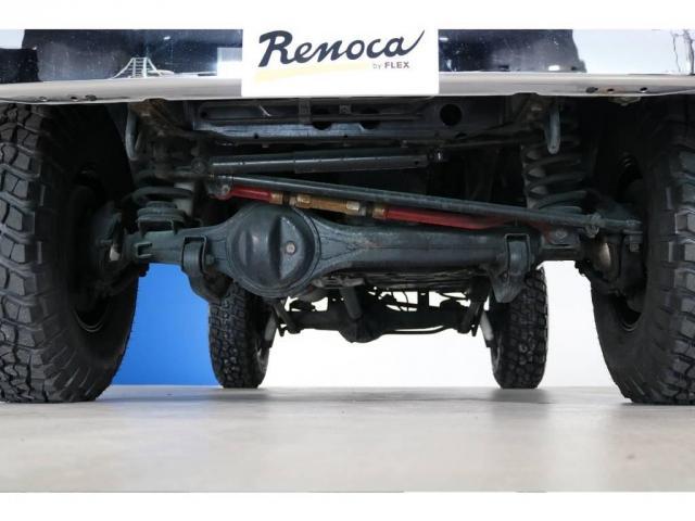 4.5 VXリミテッド 4WD 『86』60フェイスチェンジ(10枚目)