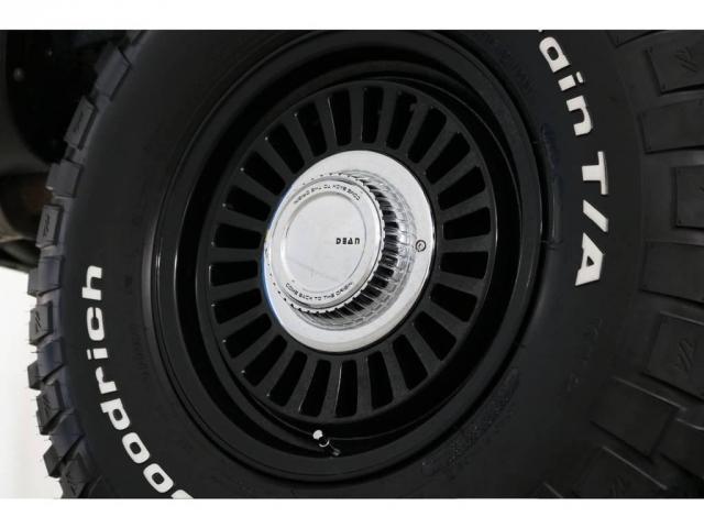 4.5 VXリミテッド 4WD 『86』60フェイスチェンジ(12枚目)