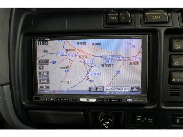 4.5 VXリミテッド 4WD 『86』60フェイスチェンジ(14枚目)