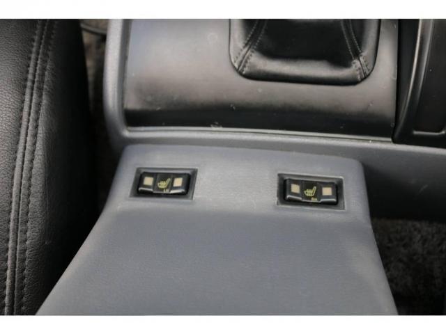 4.5 VXリミテッド 4WD 『86』60フェイスチェンジ(16枚目)
