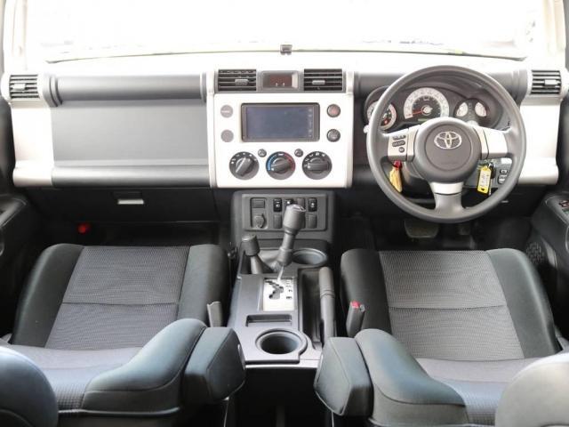 4.0 4WD 新品20インチAW SDナビ(2枚目)