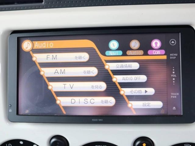 4.0 4WD 新品20インチAW SDナビ(20枚目)