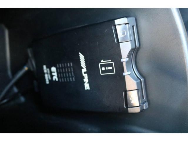 4.0 4WD 2インチUP 4本出しマフラー ロックスター(16枚目)