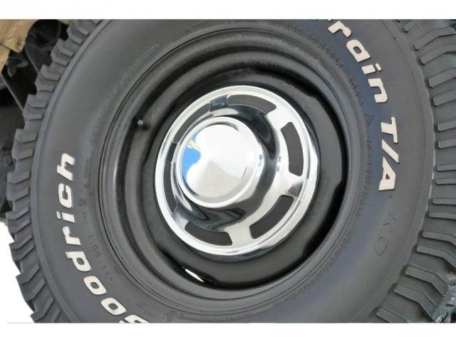4.0 VX ロールーフ角目 4WD ロールーフ 丸目 ナビ(12枚目)