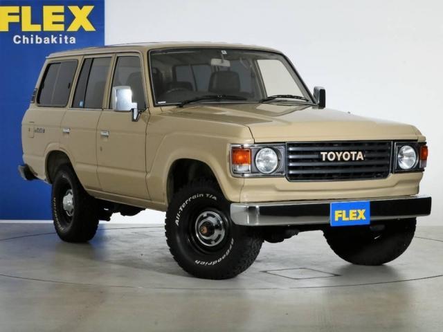 4.0 VX ロールーフ角目 4WD ロールーフ 丸目 ナビ(19枚目)