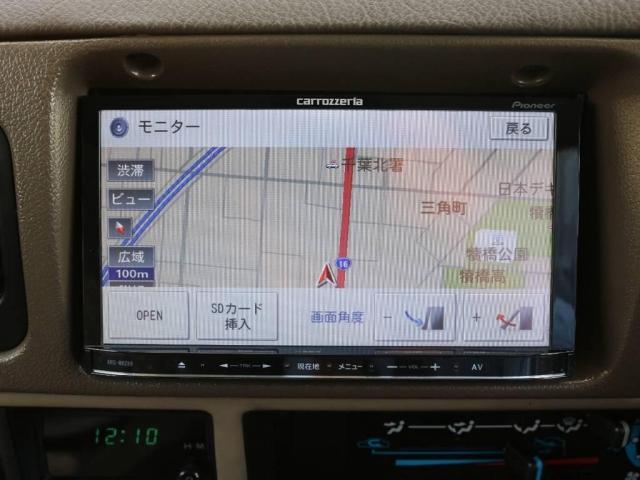3.0 SXワイド ディーゼルターボ 4WD 3.4G 4イ(14枚目)