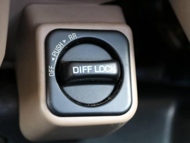 3.0 SXワイド ディーゼルターボ 4WD 3.4G 4イ(16枚目)