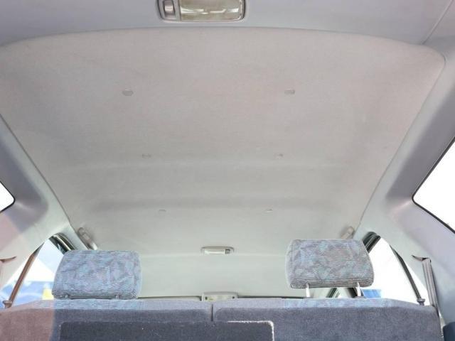 「トヨタ」「ハイラックスサーフ」「SUV・クロカン」「千葉県」の中古車7