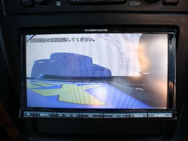 「トヨタ」「ハイラックスサーフ」「SUV・クロカン」「千葉県」の中古車15