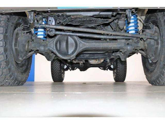 3.0 SXワイド ディーゼルターボ 4WD NOX・PM法(10枚目)