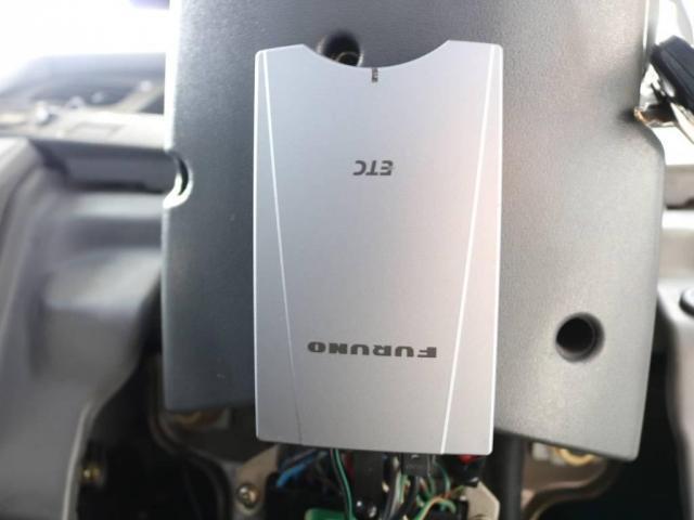 3.0 SXワイド ディーゼルターボ 4WD NOX・PM法(17枚目)