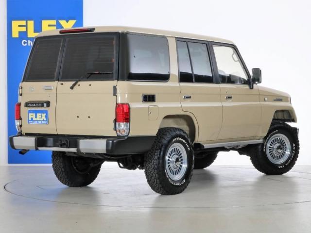 3.0 SXワイド ディーゼルターボ 4WD NOX・PM法(20枚目)