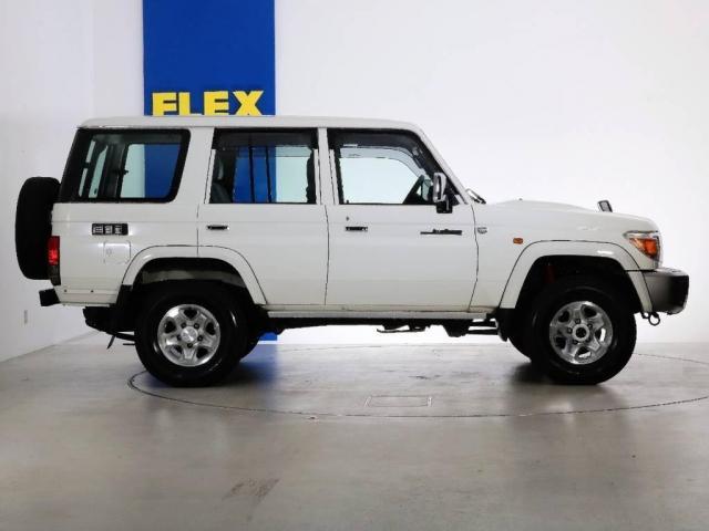 4.0 4WD(4枚目)