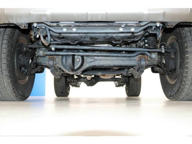 4.0 4WD(10枚目)