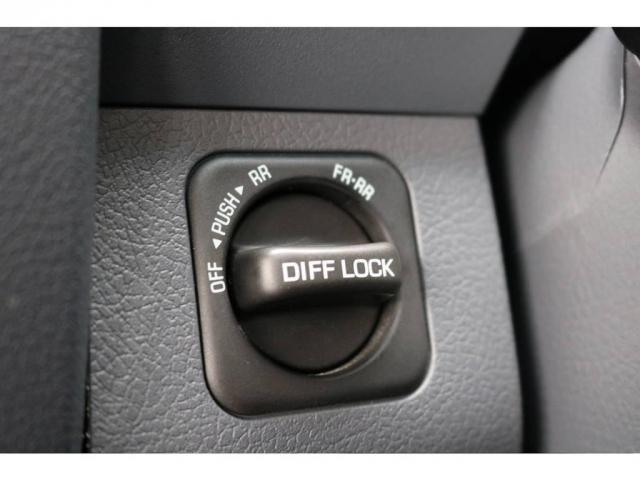 4.0 4WD(17枚目)