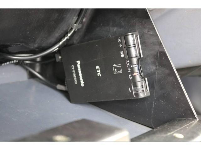 2.7 RX 4WD SDナビ ETC Bカメラ(16枚目)