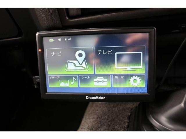 4.0 GX 4WD 4インチUP 5速MT(14枚目)