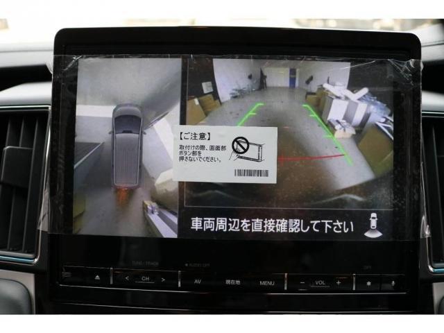 2.2 G パワーパッケージ ディーゼルターボ 4WD(8枚目)