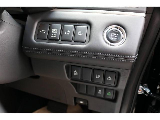 2.2 G パワーパッケージ ディーゼルターボ 4WD(17枚目)