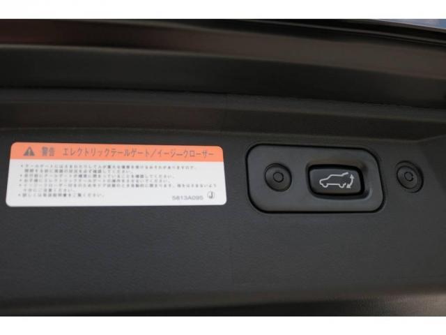 2.2 G パワーパッケージ ディーゼルターボ 4WD(18枚目)