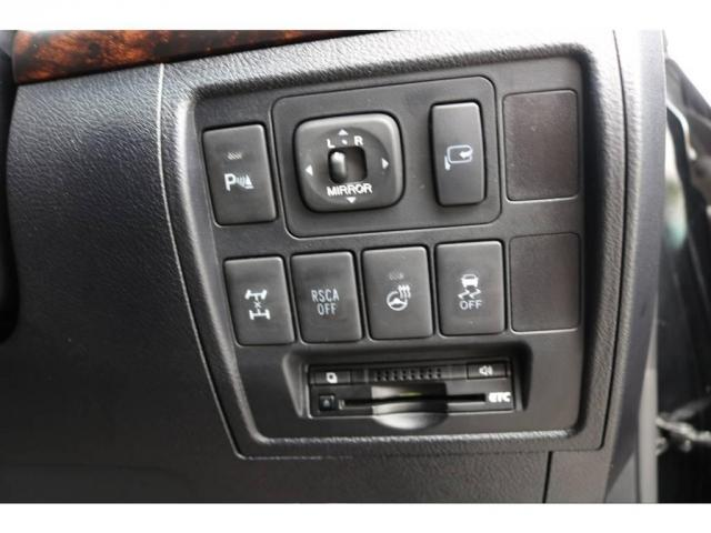 4.6 ZX 4WD メーカーナビ リアエンタ(13枚目)