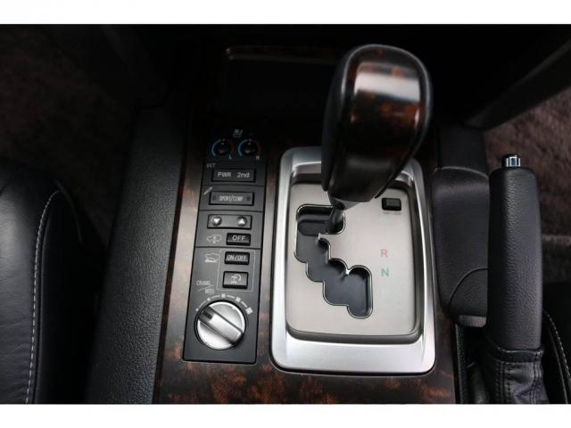 4.6 ZX 4WD メーカーナビ リアエンタ(14枚目)