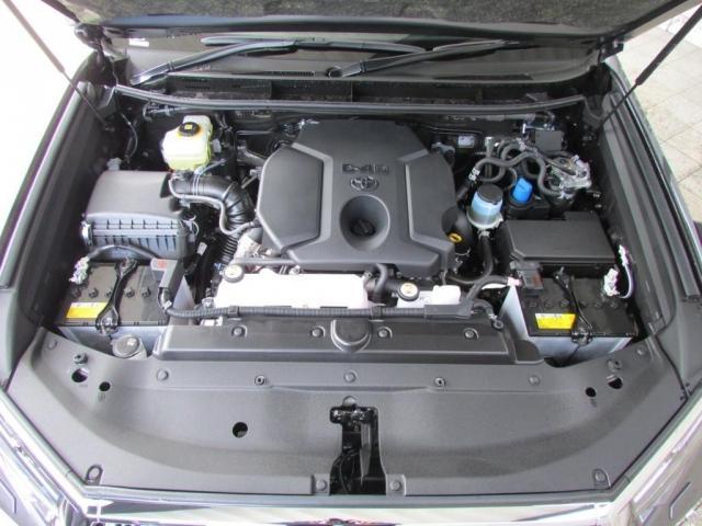 「トヨタ」「ランドクルーザープラド」「SUV・クロカン」「福岡県」の中古車10